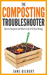 Composting Troubleshooter