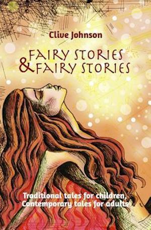 Fairy Stories & Fairy Stories