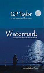 Watermark - Stories from the Darker Side of Love