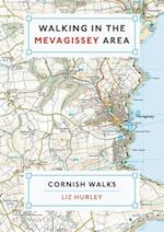 Cornish Walks: Walking in the Mevagissey Area