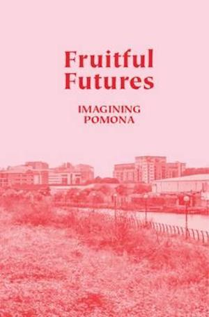 Fruitful Futures