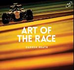 Art of the Race (nr. 16)
