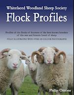 Whitefaced Woodland Sheep Society Flock Profiles