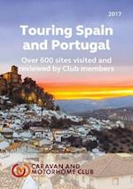 Touring Spain and Portugal