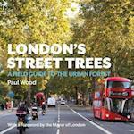 London's Street Trees