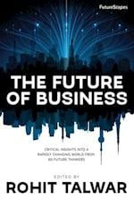The Future of Business