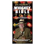 Jim Murray's Whisky Bible 2018 (15)