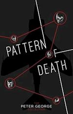 Pattern of Death