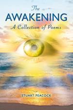Awakening af Stuart Peacock