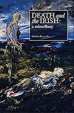 Death and the Irish