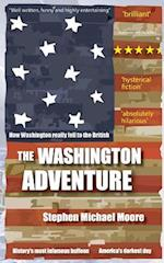The Washington Adventure