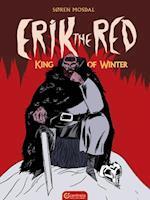 Erik the Red: King of Winter