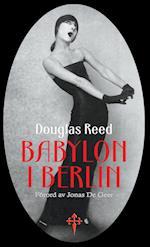 Babylon I Berlin