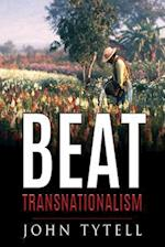 Beat Transnationalism