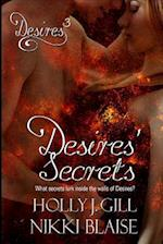 Desires' Secrets