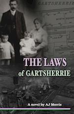 The Laws of Gartsherrie