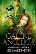 Galene Angelica