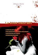La Rosa Dell'est af Nicola Vaccari, Alfonso Vaccari