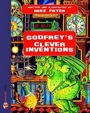 Godfrey's Clever Inventions