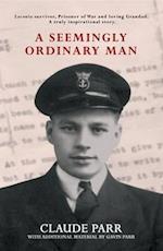 A Seemingly Ordinary Man