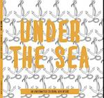 Under the Sea (Colouring Books)