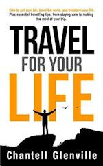 Travel for Your Life