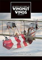 Wingnut Wings. Volume 2 (Air Modellers Guide)