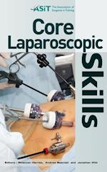 Core Laparoscopic Skills
