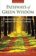 Pathways of Green Wisdom