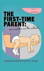 The First-Time Parent