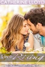 Taoen af dating lydbogen