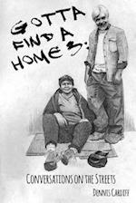 Gotta Find a Home 3