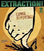 Extraction!
