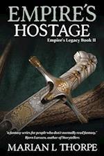 Empire's Hostage