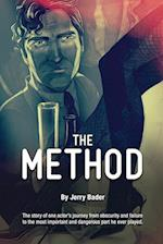 The Method af Jerry Bader