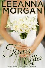 Forever After af Leeanna Morgan