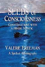 Seeds of Consciousness af Valerie Freeman