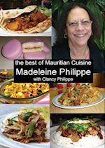 The Best of Mauritian Cuisine