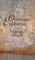 Ordinary Euphoria