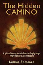 The Hidden Camino