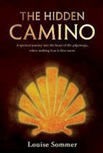 The Hidden Camino
