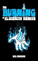 The Burning of Elizabeth Barker
