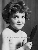 Jacky Redgate