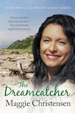 The Dreamcatcher af Maggie Christensen