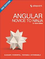 Angular Novice to Ninja