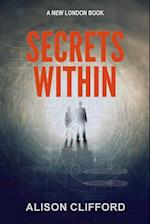 Secrets Within