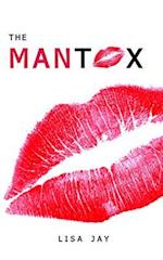 The Mantox