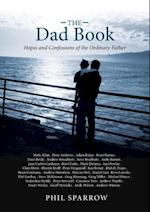 The Dad Book: Hopes and Confessions of the Ordinary Father af Phil Sparrow