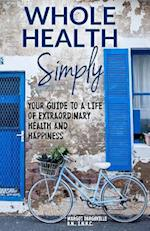 Whole Health Simply