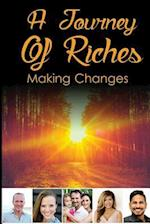 A Journey of Riches